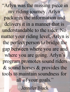 Horse Training for Adult Jumpers in San Diego California by Arlyn DeCicco1